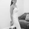 a_Ryan+Allyson_Renoda Campbell Photography_San Luis Obispo Wedding Photographer-9432