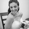abw_Ryan+Allyson_Renoda Campbell Photography_San Luis Obispo Wedding Photographer-9404