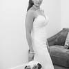 a_Ryan+Allyson_Renoda Campbell Photography_San Luis Obispo Wedding Photographer-9430-2