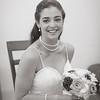 abw_Ryan+Allyson_Renoda Campbell Photography_San Luis Obispo Wedding Photographer-9406