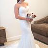 a_Ryan+Allyson_Renoda Campbell Photography_San Luis Obispo Wedding Photographer-9427