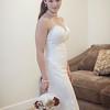 a_Ryan+Allyson_Renoda Campbell Photography_San Luis Obispo Wedding Photographer-9430