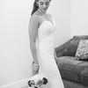a_Ryan+Allyson_Renoda Campbell Photography_San Luis Obispo Wedding Photographer-9429