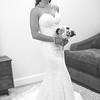 a_Ryan+Allyson_Renoda Campbell Photography_San Luis Obispo Wedding Photographer-9427-2