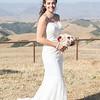a_Ryan+Allyson_Renoda Campbell Photography_San Luis Obispo Wedding Photographer-9760