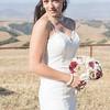 a_Ryan+Allyson_Renoda Campbell Photography_San Luis Obispo Wedding Photographer-9773