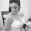 abw_Ryan+Allyson_Renoda Campbell Photography_San Luis Obispo Wedding Photographer-9396