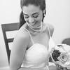 abw_Ryan+Allyson_Renoda Campbell Photography_San Luis Obispo Wedding Photographer-9398