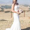 a_Ryan+Allyson_Renoda Campbell Photography_San Luis Obispo Wedding Photographer-9765