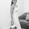 a_Ryan+Allyson_Renoda Campbell Photography_San Luis Obispo Wedding Photographer-9431-2