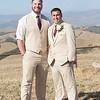 a_Ryan+Allyson_Renoda Campbell Photography_San Luis Obispo Wedding Photographer-9700
