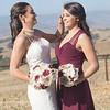 a_Ryan+Allyson_Renoda Campbell Photography_San Luis Obispo Wedding Photographer-9685