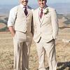 a_Ryan+Allyson_Renoda Campbell Photography_San Luis Obispo Wedding Photographer-9708