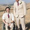 a_Ryan+Allyson_Renoda Campbell Photography_San Luis Obispo Wedding Photographer-9714