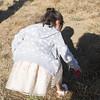 a_Ryan+Allyson_Renoda Campbell Photography_San Luis Obispo Wedding Photographer-9683