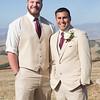 a_Ryan+Allyson_Renoda Campbell Photography_San Luis Obispo Wedding Photographer-9696