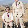 a_Ryan+Allyson_Renoda Campbell Photography_San Luis Obispo Wedding Photographer-9719
