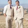 a_Ryan+Allyson_Renoda Campbell Photography_San Luis Obispo Wedding Photographer-9705