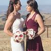 a_Ryan+Allyson_Renoda Campbell Photography_San Luis Obispo Wedding Photographer-9695