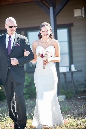 a_Ryan+Allyson_Renoda Campbell Photography_San Luis Obispo Wedding Photographer-0902