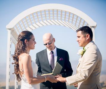 a_Ryan+Allyson_Renoda Campbell Photography_San Luis Obispo Wedding Photographer-0944