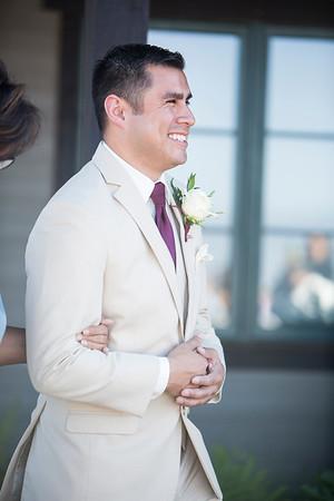 a_Ryan+Allyson_Renoda Campbell Photography_San Luis Obispo Wedding Photographer-0868