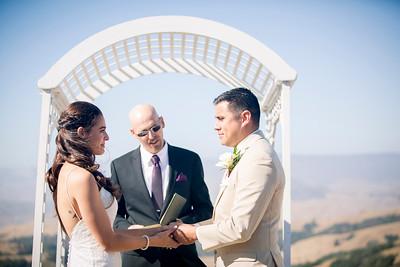 a_Ryan+Allyson_Renoda Campbell Photography_San Luis Obispo Wedding Photographer-0954