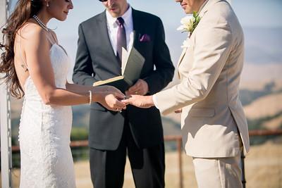 a_Ryan+Allyson_Renoda Campbell Photography_San Luis Obispo Wedding Photographer-0936