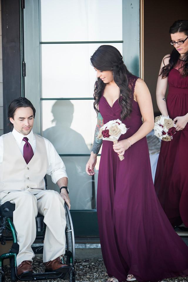 a_Ryan+Allyson_Renoda Campbell Photography_San Luis Obispo Wedding Photographer-0871