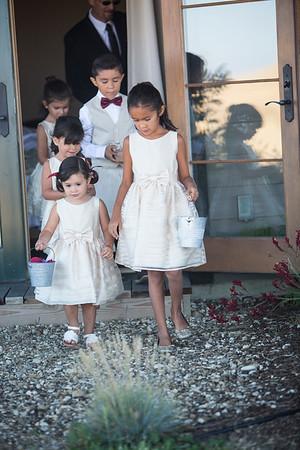 a_Ryan+Allyson_Renoda Campbell Photography_San Luis Obispo Wedding Photographer-0887
