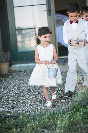 a_Ryan+Allyson_Renoda Campbell Photography_San Luis Obispo Wedding Photographer-0891