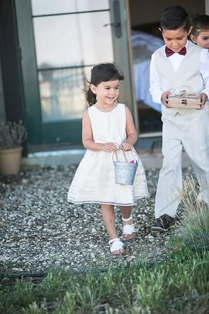 a_Ryan+Allyson_Renoda Campbell Photography_San Luis Obispo Wedding Photographer-0891