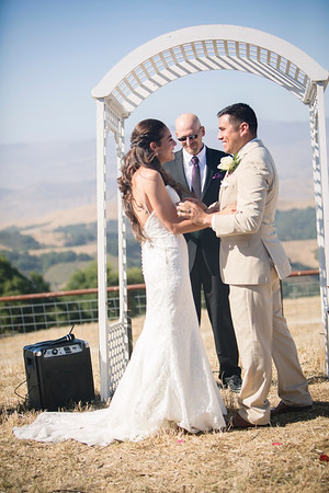 a_Ryan+Allyson_Renoda Campbell Photography_San Luis Obispo Wedding Photographer-0976