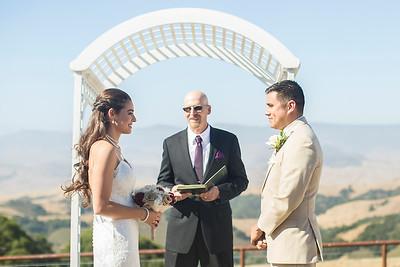 a_Ryan+Allyson_Renoda Campbell Photography_San Luis Obispo Wedding Photographer-9451
