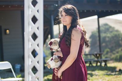 a_Ryan+Allyson_Renoda Campbell Photography_San Luis Obispo Wedding Photographer-0913