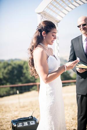a_Ryan+Allyson_Renoda Campbell Photography_San Luis Obispo Wedding Photographer-0930