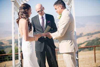 a_Ryan+Allyson_Renoda Campbell Photography_San Luis Obispo Wedding Photographer-0946