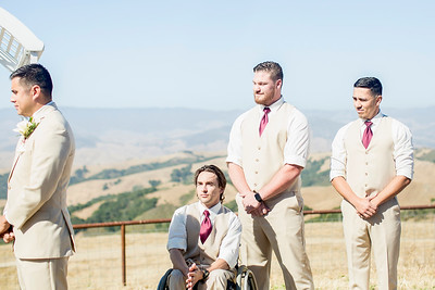 a_Ryan+Allyson_Renoda Campbell Photography_San Luis Obispo Wedding Photographer-9447