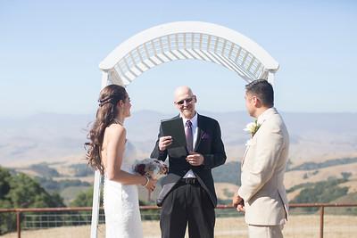 a_Ryan+Allyson_Renoda Campbell Photography_San Luis Obispo Wedding Photographer-9453