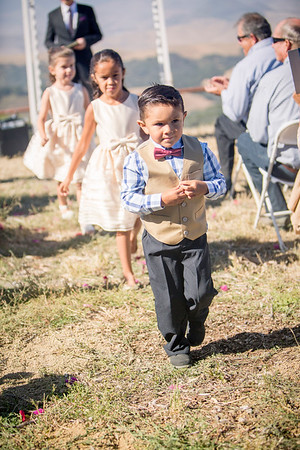 a_Ryan+Allyson_Renoda Campbell Photography_San Luis Obispo Wedding Photographer-1000