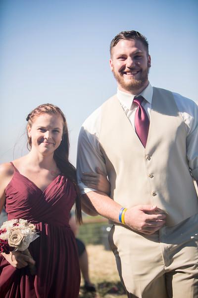 a_Ryan+Allyson_Renoda Campbell Photography_San Luis Obispo Wedding Photographer-0993