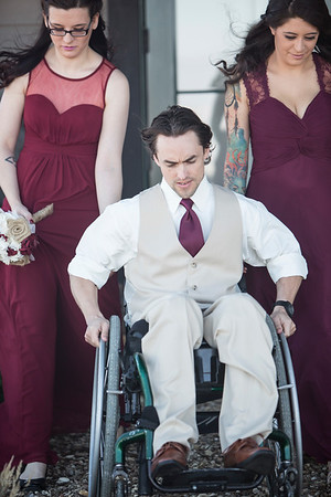a_Ryan+Allyson_Renoda Campbell Photography_San Luis Obispo Wedding Photographer-0872
