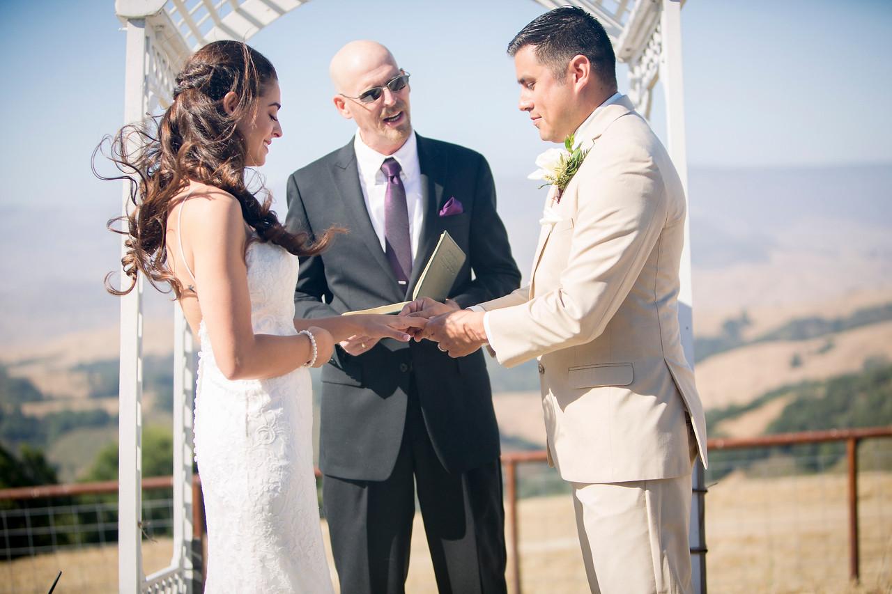 a_Ryan+Allyson_Renoda Campbell Photography_San Luis Obispo Wedding Photographer-0948