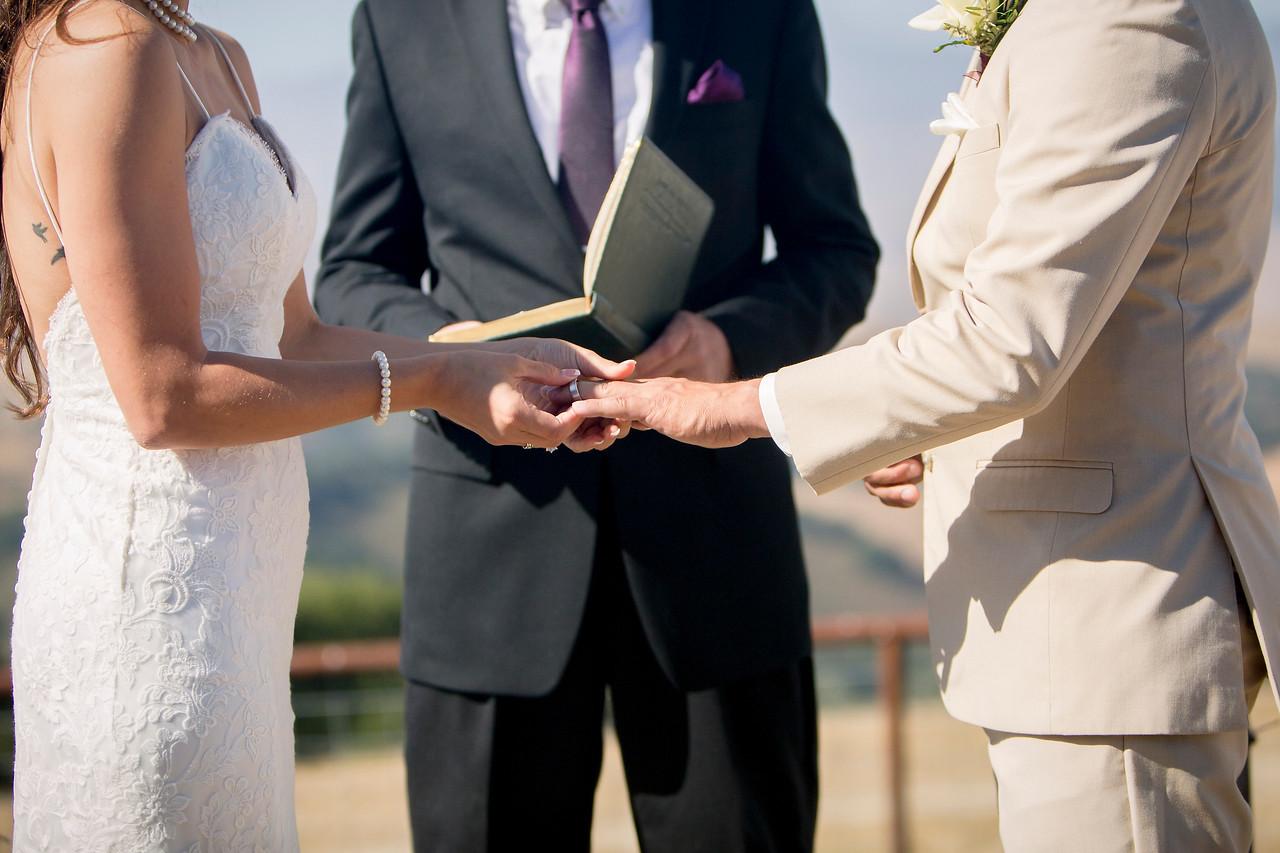 a_Ryan+Allyson_Renoda Campbell Photography_San Luis Obispo Wedding Photographer-0934