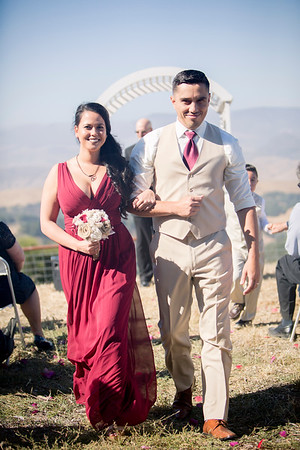 a_Ryan+Allyson_Renoda Campbell Photography_San Luis Obispo Wedding Photographer-0998