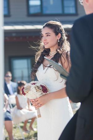 a_Ryan+Allyson_Renoda Campbell Photography_San Luis Obispo Wedding Photographer-0914
