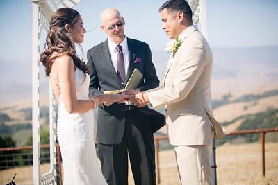 a_Ryan+Allyson_Renoda Campbell Photography_San Luis Obispo Wedding Photographer-0950