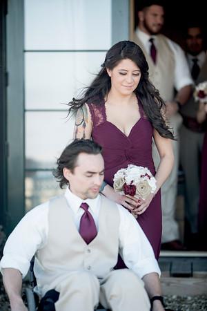 a_Ryan+Allyson_Renoda Campbell Photography_San Luis Obispo Wedding Photographer-0873