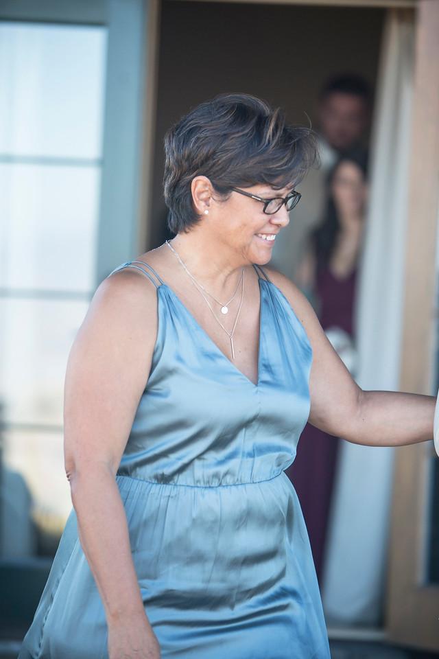 a_Ryan+Allyson_Renoda Campbell Photography_San Luis Obispo Wedding Photographer-0867