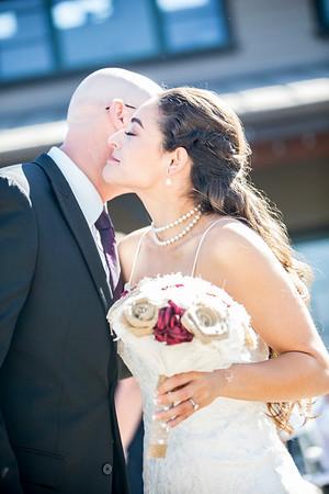 a_Ryan+Allyson_Renoda Campbell Photography_San Luis Obispo Wedding Photographer-0908